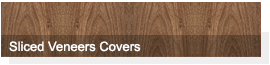 Sliced-Veneers-Covers