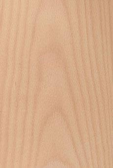 natural international sliced veneers Beech / Haya