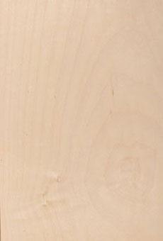 natural international sliced veneers Hard Maple