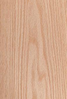 natural international sliced veneers Red Oak / Carvalho Vermelho