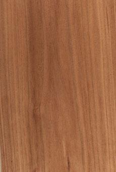 natural international sliced veneers Walnut / Nogueira