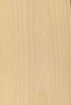 natural international sliced veneers White Ash