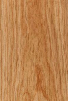 natural international sliced veneers White Oak / Carvalho Branco
